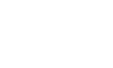 Maris Haute Design